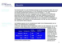 Bild der Seite - 54 - in IT Wissen - Akustik