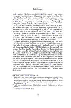 Bild der Seite - 44 - in Alexander Lernet-Holenia und Maria Charlotte Sweceny - Briefe 1938-1945