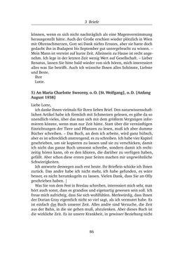 Bild der Seite - 86 - in Alexander Lernet-Holenia und Maria Charlotte Sweceny - Briefe 1938-1945