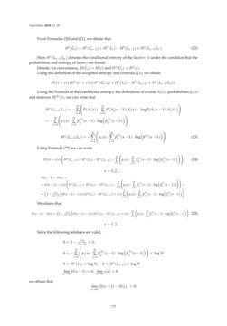 Bild der Seite - 172 - in Algorithms for Scheduling Problems