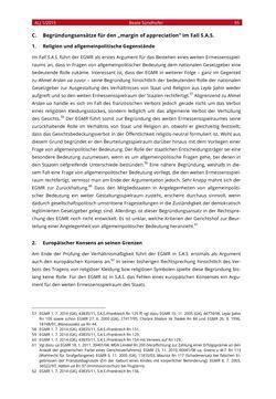 Bild der Seite - 95 - in Austrian Law Journal, Band 1/2015
