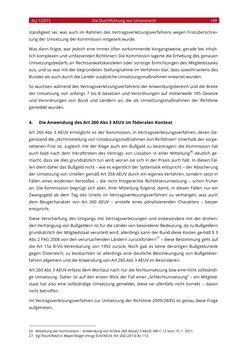 Bild der Seite - 149 - in Austrian Law Journal, Band 1/2015