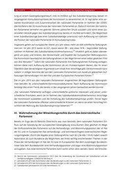 Bild der Seite - 161 - in Austrian Law Journal, Band 1/2015