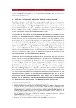 Bild der Seite - 103 - in Austrian Law Journal, Band 1/2016