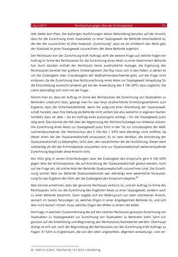 Bild der Seite - 13 - in Austrian Law Journal, Band 1/2017