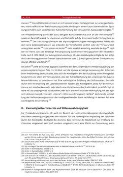 Bild der Seite - 53 - in Austrian Law Journal, Band 1/2018