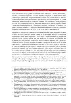 Bild der Seite - 7 - in Austrian Law Journal, Band 1/2019