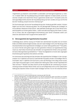 Bild der Seite - 33 - in Austrian Law Journal, Band 1/2019