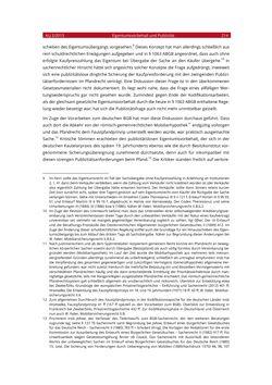 Bild der Seite - 214 - in Austrian Law Journal, Band 2/2015