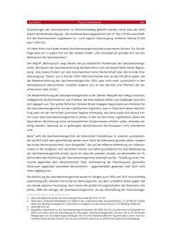Bild der Seite - 269 - in Austrian Law Journal, Band 2/2015