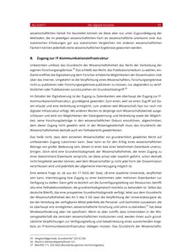 Bild der Seite - 93 - in Austrian Law Journal, Band 2/2017