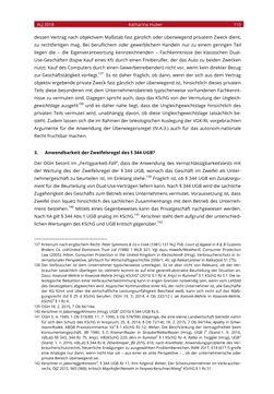 Bild der Seite - 110 - in Austrian Law Journal, Band 2/2018