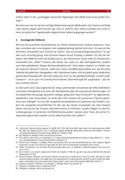 Bild der Seite - 131 - in Austrian Law Journal, Band 2/2018