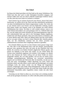 Image of the Page - 26 - in Amerika