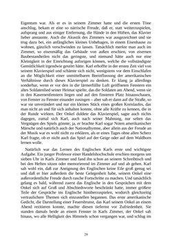 Bild der Seite - 29 - in Amerika