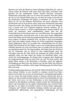 Bild der Seite - 31 - in Amerika