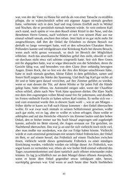 Bild der Seite - 43 - in Amerika