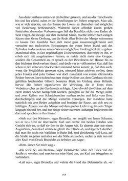 Bild der Seite - 168 - in Amerika