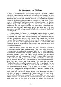 Image of the Page - 182 - in Amerika