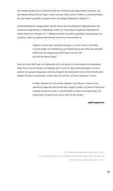 Image of the Page - 29 - in AMM ArchitektInnen machen Möbel