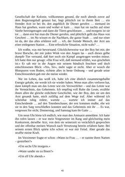 Bild der Seite - 40 - in Amok - Novellen einer Leidenschaft