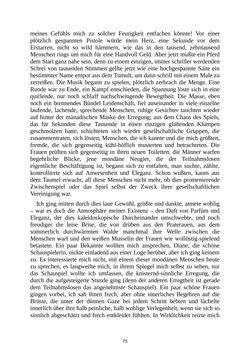Bild der Seite - 75 - in Amok - Novellen einer Leidenschaft