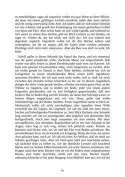 Bild der Seite - 80 - in Amok - Novellen einer Leidenschaft