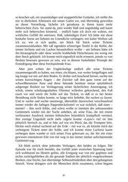 Bild der Seite - 81 - in Amok - Novellen einer Leidenschaft