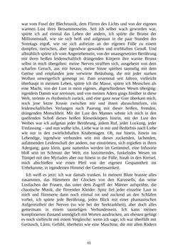 Bild der Seite - 93 - in Amok - Novellen einer Leidenschaft