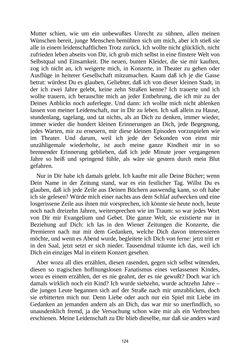 Bild der Seite - 124 - in Amok - Novellen einer Leidenschaft