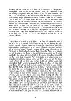 Bild der Seite - 141 - in Amok - Novellen einer Leidenschaft
