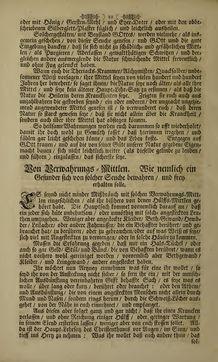 Bild der Seite - 22 - in Ansteckender Seuche, welche dises 1713. Jahr in das Ertz-Hertzogthum Nieder-Oesterreich eingeschlichen - Gründlich und aussführliche Nachricht