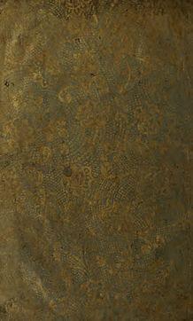 Bild der Seite - (000034) - in Ansteckender Seuche, welche dises 1713. Jahr in das Ertz-Hertzogthum Nieder-Oesterreich eingeschlichen - Gründlich und aussführliche Nachricht