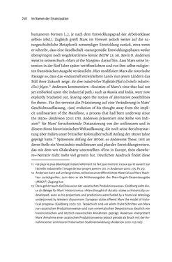 Bild der Seite - 248 - in Im Namen der Emanzipation - Antimuslimischer Rassismus in Österreich