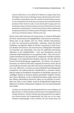 Bild der Seite - 251 - in Im Namen der Emanzipation - Antimuslimischer Rassismus in Österreich