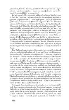 Bild der Seite - 130 - in Anton Kuh - Biographie