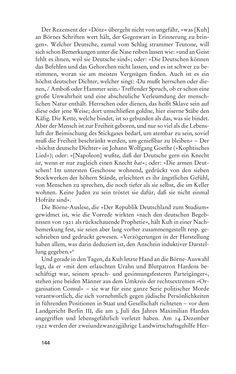 Bild der Seite - 144 - in Anton Kuh - Biographie