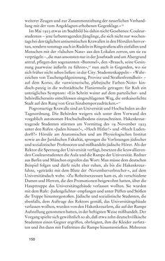 Bild der Seite - 150 - in Anton Kuh - Biographie
