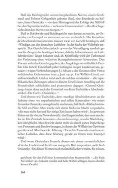 Bild der Seite - 364 - in Anton Kuh - Biographie