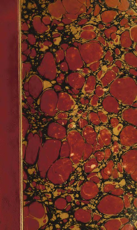 Bucheinband von 'Botanik und Zoologie in Österreich - In den Jahren 1850 bis 1900'