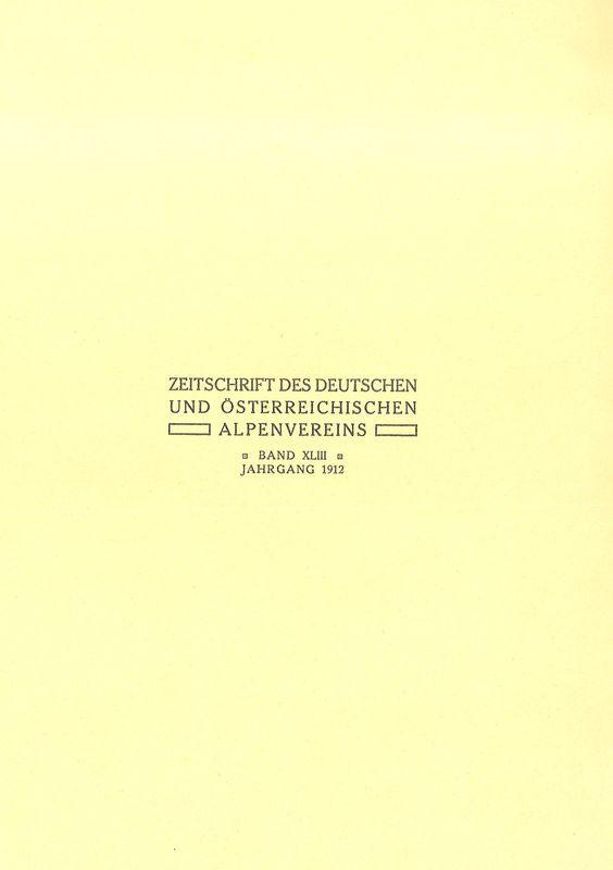 Bucheinband von 'Genuss- und Reizmittel in den Ost-Alpen - Eine volkskundliche Skizze von Ludwig Hörmann'