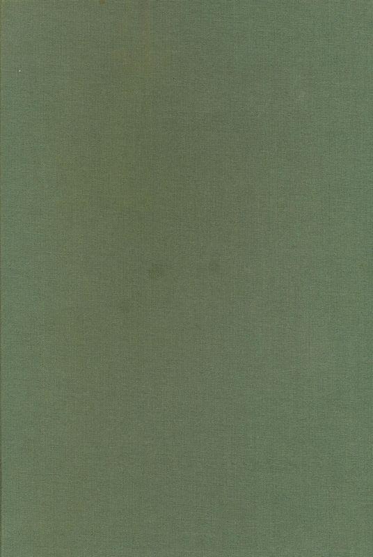 Bucheinband von 'Ernst Karl Winter (1895-1959) - Materialien zu seiner Biographie und zum konservativ-katholischen politischen Denken in Österreich 1918-1938'