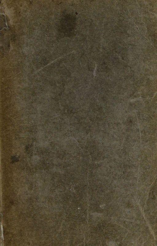 Bucheinband von 'Gesammelte Skizzen - Mit einem Vorwort von Peter Rosegger und dem Bildnis des Verfassers, Band 10'