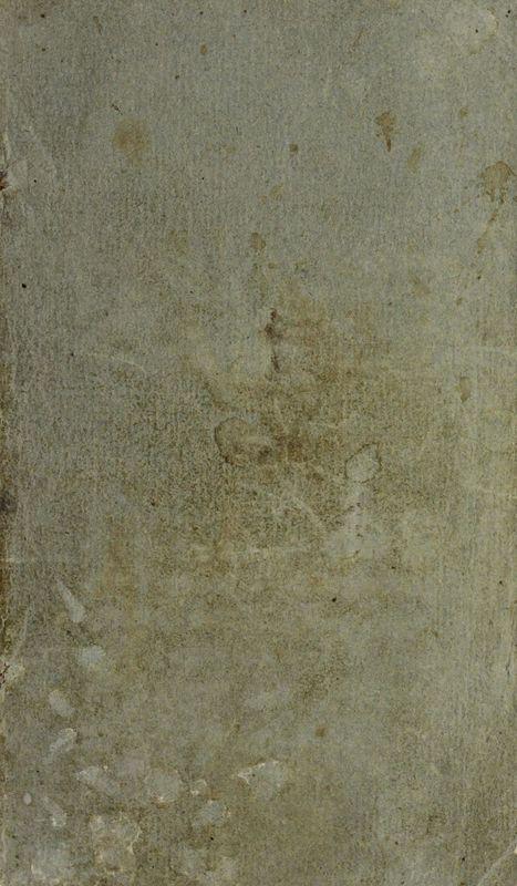 Bucheinband von 'Historischer und geographischer Abriß des Herzogthums Steyermark'