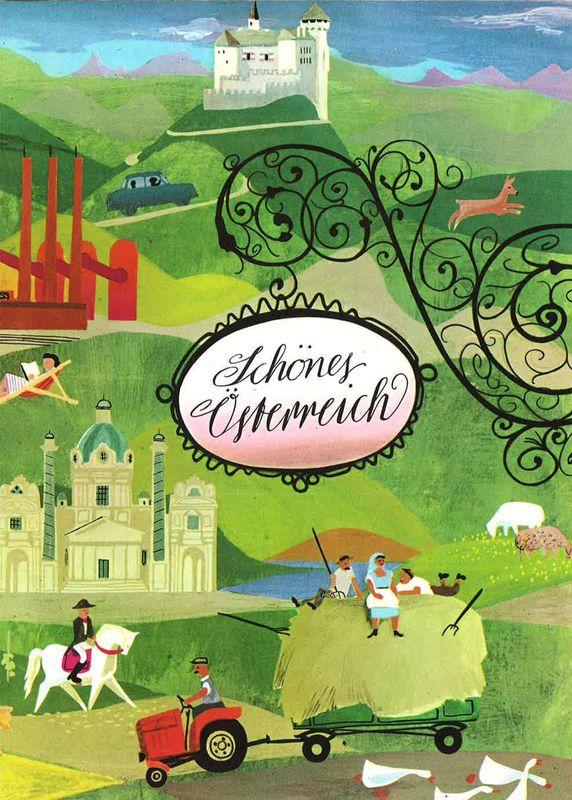 Bucheinband von 'Kinderwelt - Von A bis Z Beilage'