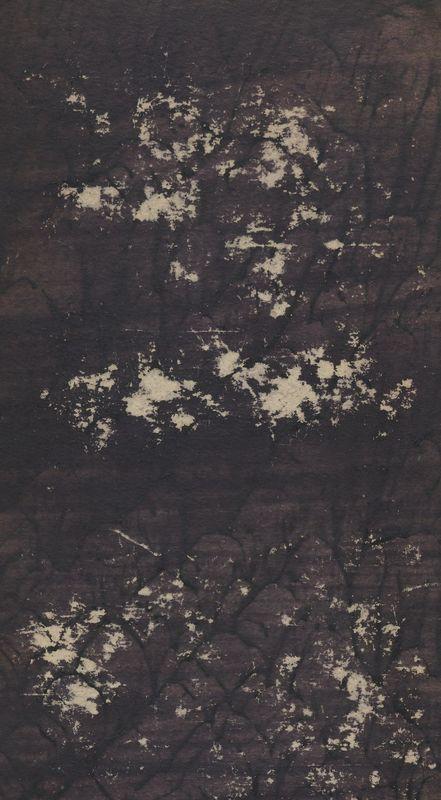 Cover of the book 'Staat- und Kirchengeschichte des Herzogthum Steyermarks, Volume 3'