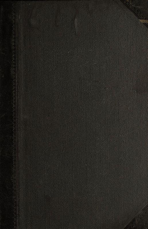 Bucheinband von 'Pierers Konversations-Lexikon - Botts-Dampfpflug, Band 3'