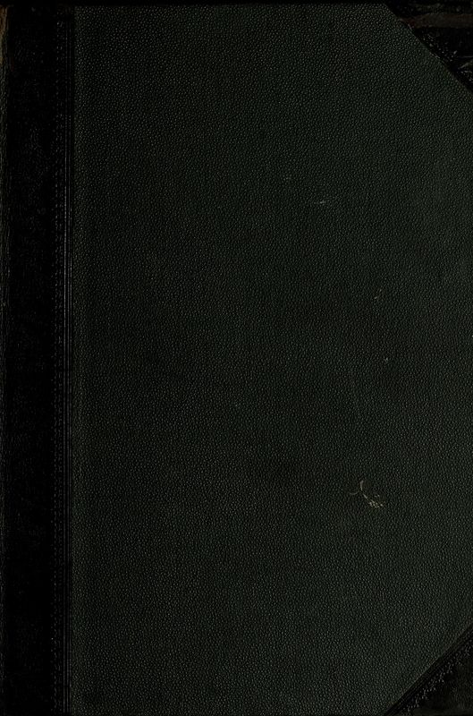 Bucheinband von 'Pierers Konversations-Lexikon - Dampfpumpe-Emaillierte Thonwaren, Band 4'