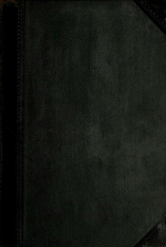 Cover of the book 'Pierers Konversations-Lexikon - Emailmalerei-Fronton, Volume 5'