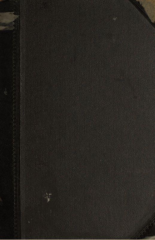 Cover of the book 'Pierers Konversations-Lexikon - Front Range - Hallenkirche, Volume 6'
